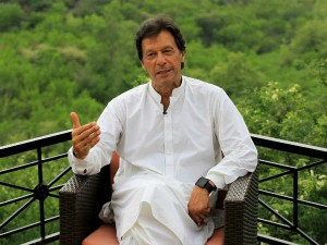 Pakistan Government Takes Tough Economic Steps To Avoid Bankruptcy
