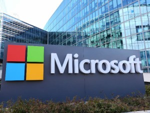 Reliance Jio And Microsoft Deal For Cloud Infra Service