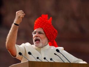How To Register In Pradhanmantri Shramyogi Mandhan Pension Yojana Pm Sym In Hindi