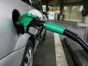 Petrol And Diesel Price Stable Today In India