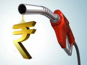 Petrol Diesel Price On Saturday 10th August