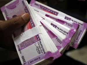 Mutual Fund Best Returns Scheme Top 5 Sip Return Scheme Of Mutual Fund