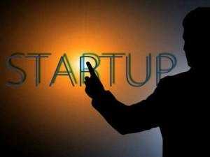 Iit Mandi Will Give Rs 10 Crore Grant To Startup Startup India In Hindi