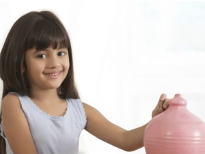 These Banks Give Special Discounts On Opening A Children S Account