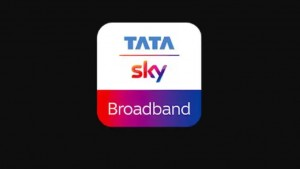 Tata Sky Extends Free Usage Up To 12 Months In Broadband Plan