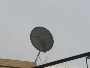 Tata Sky Reduced Set Top Box Prices Which Company Has The Cheapest Set Top Box