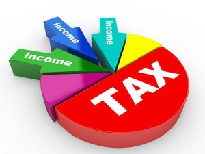 Middle Class People Can Get Relief On Taxes