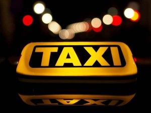 Cab Company Will Have To Pay Fine On Booking Cancellation