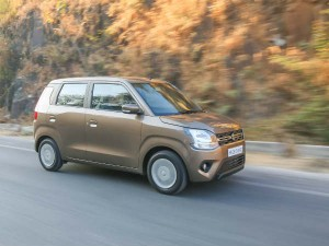 How To Buy Cheap Cars From Maruti True Value 5 Maruti Cars Under 2 Lakhs
