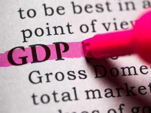 India S Gdp Growth Rate Much Weaker Than Expected Imf