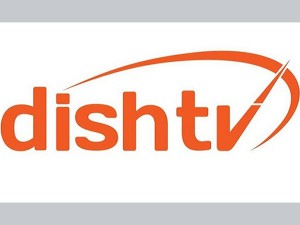 Dish Tv India Is Planning To Bring Android Set Top Boxes