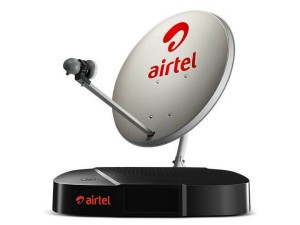 Airtel Digital Tv Launches All Channels Pack Know Its Price And Channel Names