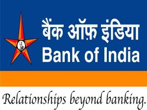 Bank Of India Festive Offer No Processing Charges On Loan