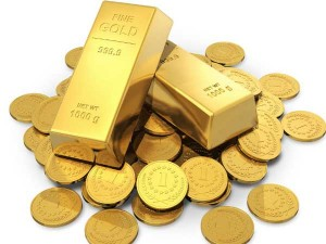 Buy Gold Etf Through Google Pay In 1 Rupee Only