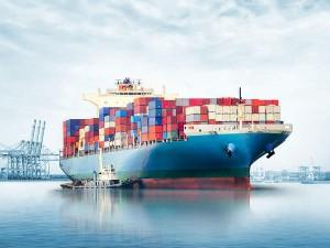 India S Trade Deficit Decreased To Dollar 13 Point 4 Billion