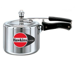 Hawkins Cookers Limited Paying 11 Per Cent Interest On Fd