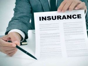 How To Get Loan Against Insurance Policy Benefits Of Taking A Loan Against Insurance Policy