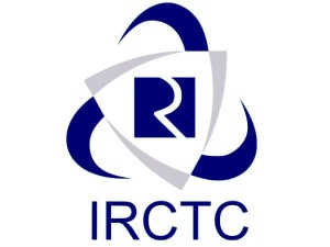 Irctc Railway Ticket Booking Related Matter