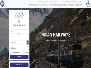 Irctc Ipo Opens Today How To Invest