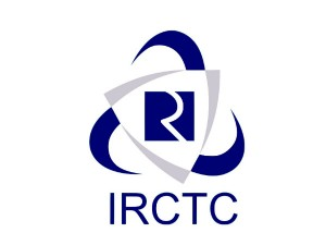 Complete Information About The Ipo Of Irctc Invest In Irctc Ipo Or Not
