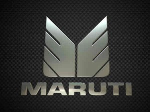 Maruti Again Halts Production For 2 Days In September