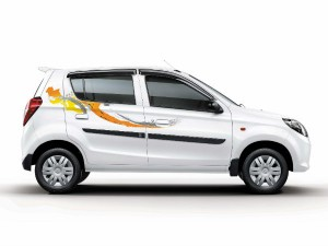 Maruti Offers Huge Discounts On Many Car Models Maruti Offers In Hindi