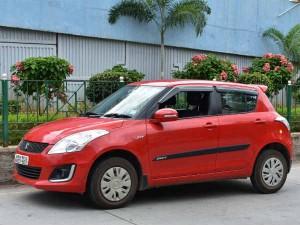 Buy Cheap Cars From Maruti True Value Buy Swift Cars For Rs 1 Lakh From Maruti True Value