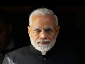 Best Financial Schemes Of Modi Government For Common People