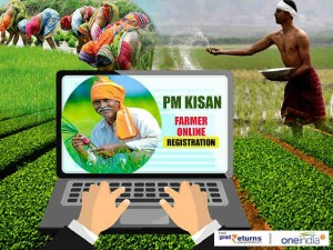 How To Register Yourself Under Pm Kisan Scheme Pm Kisan Portal Address
