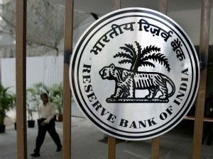 Rbi To Banks Link Loans To Repo Rate