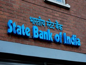 Sbi Report Economic Sluggishness Will Not Be Far From Just Reducing Interest Rate