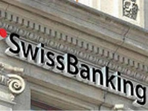 Swiss Banks Start Giving Information About Bank Accounts Of People Of India From 1 September