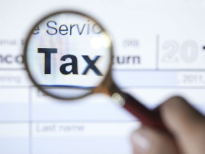 Officially No One Can Send Income Tax Notice Directly