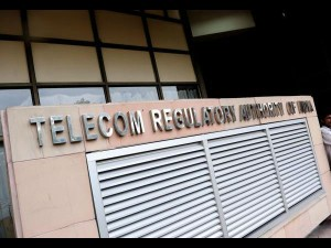Trai Defers Implementation Of Mobile Number Portability Rules