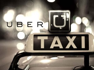 Uber Has Announced To Give Accidental Insurance To The Riders