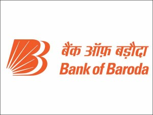 Bank Of Baroda Linked Repo Rate With Retail Loan