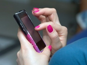 Trai Has Reduced The Mobile Portability Charge