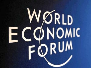 India Ranked 68th In World Competitive Index