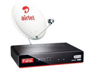 Airtel Tv Base Pack Offer Airtel Tv Is Offering 1 Month Free Tv Viewing Opportunity