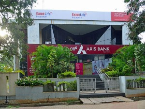 Axis Bank Has Once Again Changed The Interest Rate Of Fixed Deposits