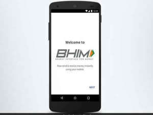Bhim 2 0 Features Know Here