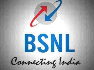 Bsnl Tripal Play Plan Know The Detail