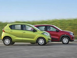 Cars Under Rs 3 Lakh How Much Installment Will Have To Be Paid On A Car Loan Of 3 Lakh Rupees