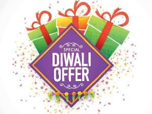 Discount Offers After Diwali Offer To Buy Cheap Gold And Car After Festive Season