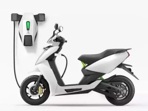 E Scooter Will Now Be Ordered From Amazon Sale Started In These Cities