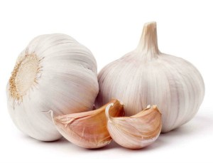 After Onion And Tomato Garlic Prices Now Rise