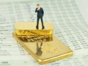 Today S Chance To Buy Gold In Cheap Once Again