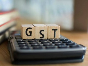 Gst Collection Less Than One Lakh Crore Rupees In September