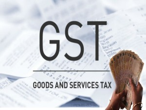 Gst Big Initiative Of The Government To Increase Tax Collection