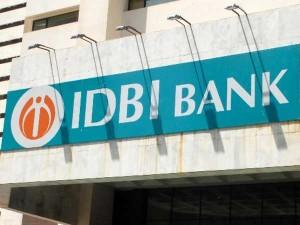Idbi Bank Changes Interest Rates On Fd